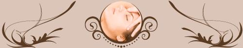 les soins du visage Institut Delphine Beauté