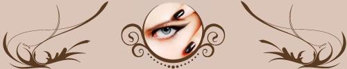 soins maquillage, manucure, beauté des pieds