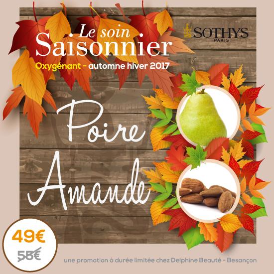 promotion_delphine_muller_beaute_soin_saison_sothys_automne_hiver_2017