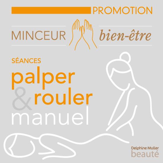 promotion_delphine_muller_beaute_massage_fev_2017