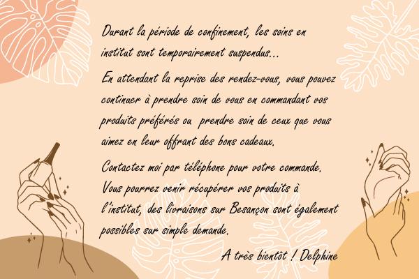 bandeau_informations_covid
